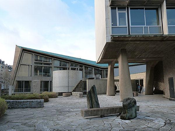 UNESCO 7