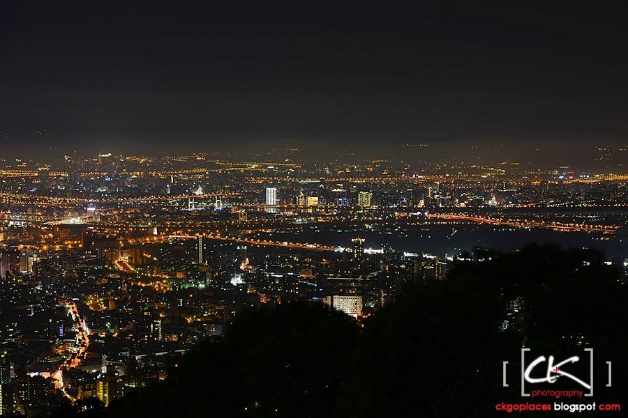 Taiwan_272