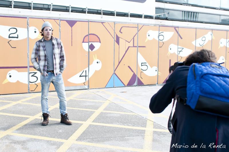 Momad-Metropoli-feb-14-01