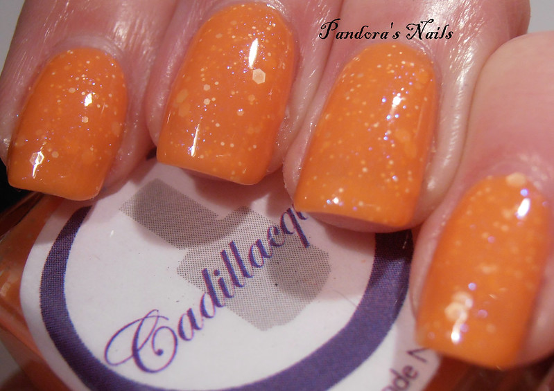 cadillacquer effervescent (2)