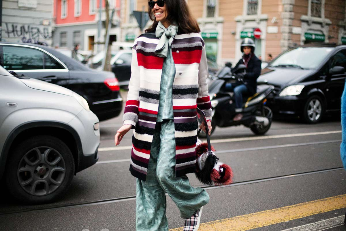 street_style_milan_fashion_week_febrero_2014_710050094_1200x