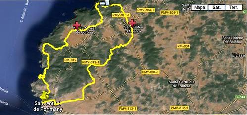 tercera-etapa-mapa