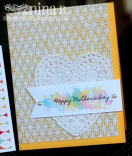 Mother's-Day-Cards2a