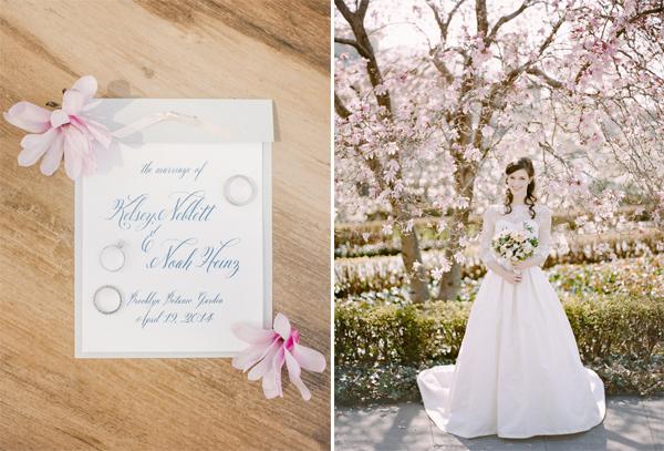 RYALE_BBG_Wedding-012A