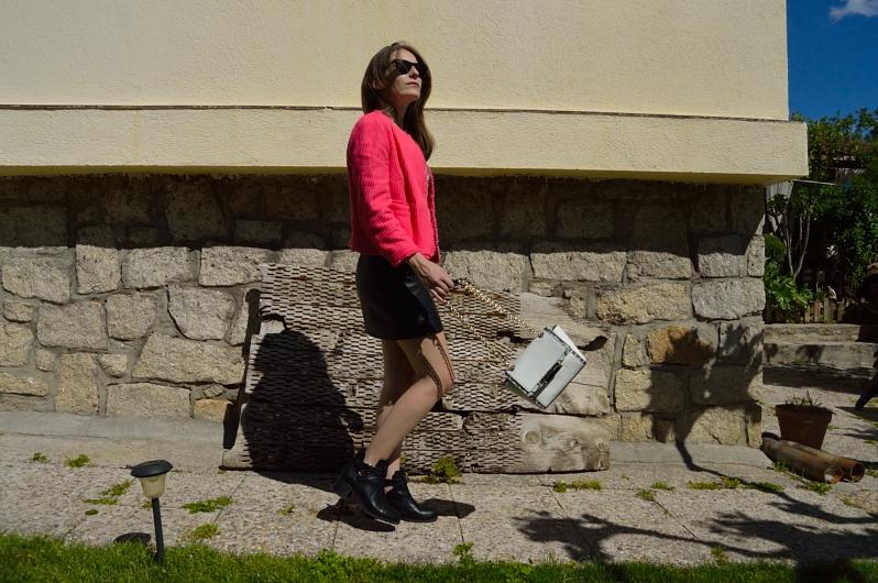 lara-vazquez-madlula-blog-style-fashion-pink-look