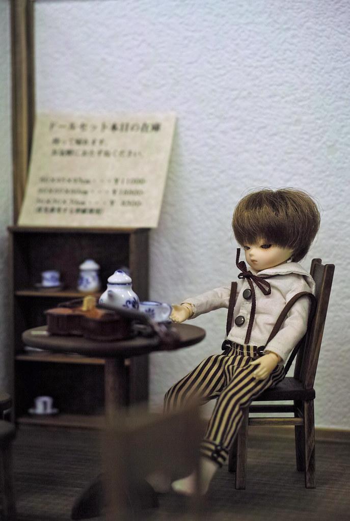 きらら舎 & KentStudio