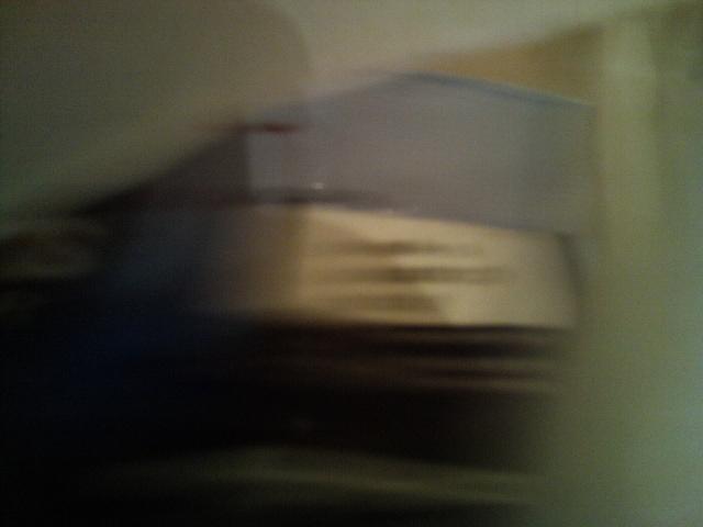 PIC_0941