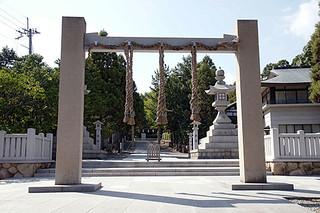 shrine082