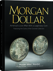 Morgan_Cover