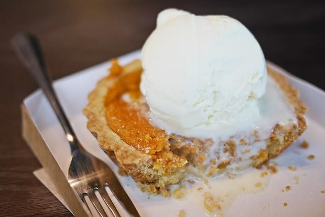 a pie thing @ damansara uptown-011