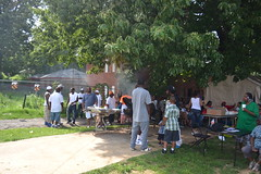 Tate Street Block Party 003
