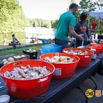 2014 MB 5 Peaks BC Alice Lake-7