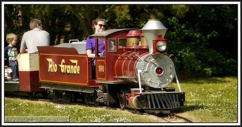P1180709 Miniature Railway ..18.05.14