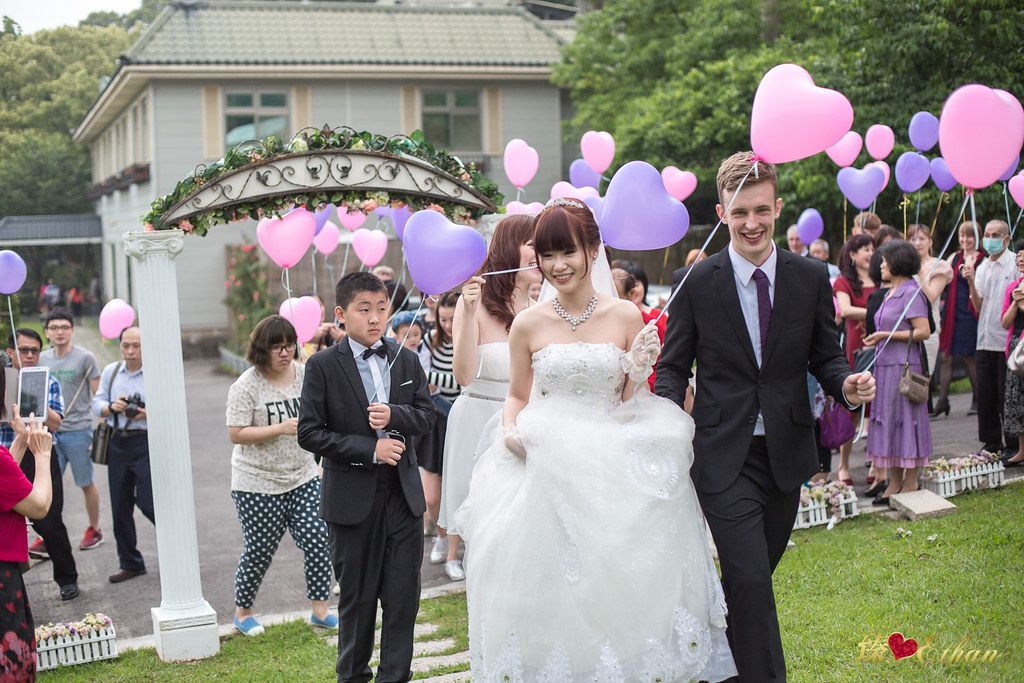 婚禮攝影,婚攝,大溪蘿莎會館,桃園婚攝,優質婚攝推薦,Ethan-081