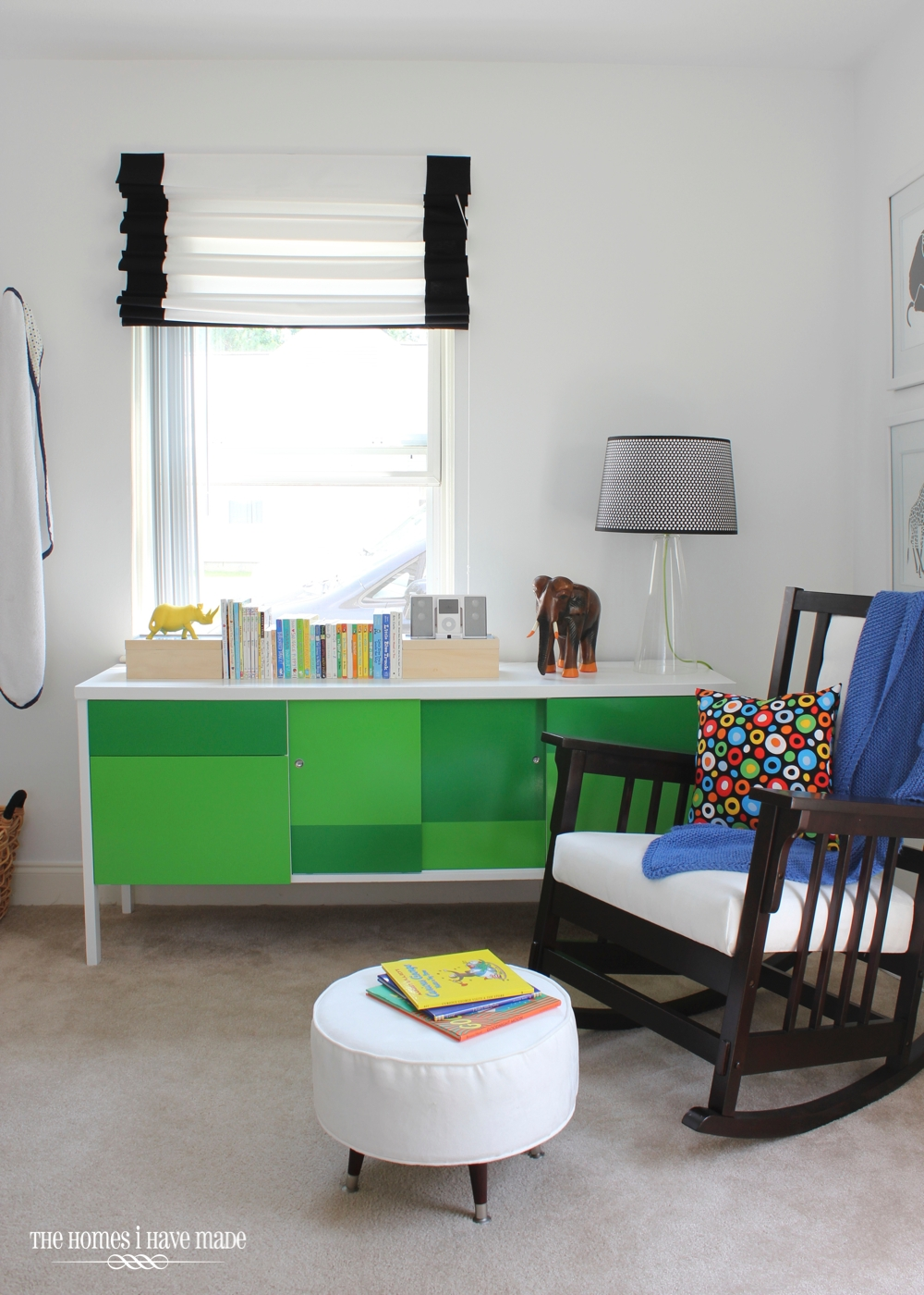 Henry's Reading Nook-006