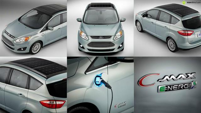1_Ford-C-MAX_Solar_Energi_Concept.jpg