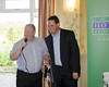 IHF Benevolent Fund Golf Classic 2014