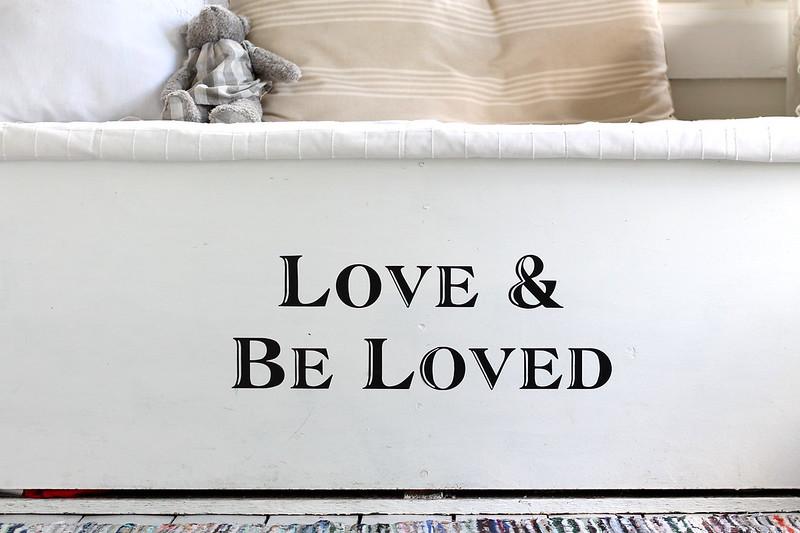 loveandbeloved