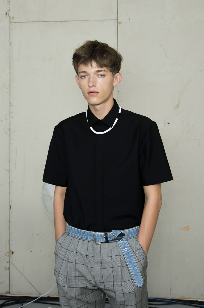SS15 Paris Krisvanassche214_Paul Barges(fashionising.com)
