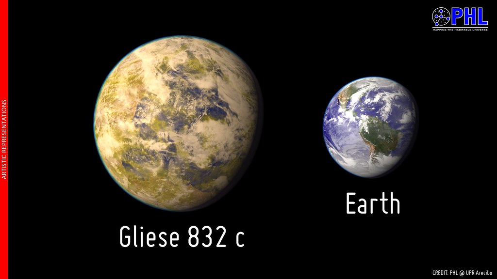 number of planets - photo #12