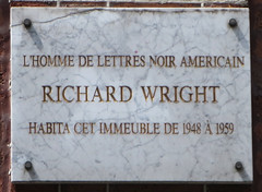Photo of Marble plaque № 31110
