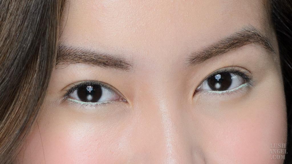 eyecrop1280