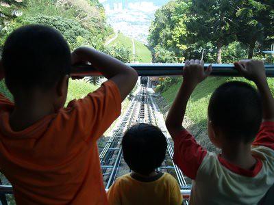 20140603_traintunnel