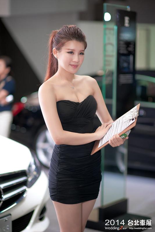 20140705台北車展17