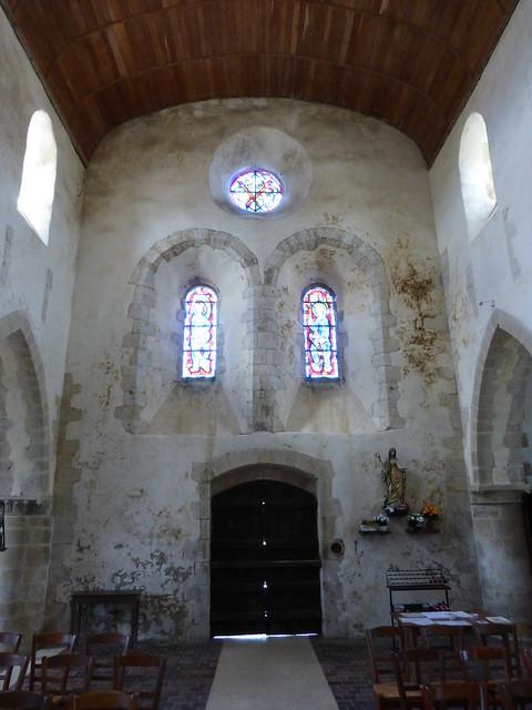 096 Église Saint-Pierre de Vesly