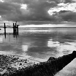 08 Jun 2015 Yarmouth Isle Of Wight(47)