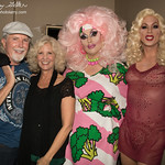 Bonkerz with Nancy Allen and Katya 028