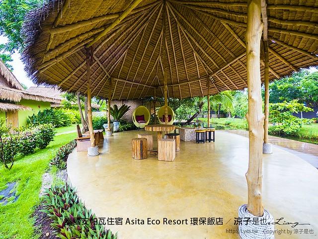 泰國安帕瓦住宿 Asita Eco Resort 環保飯店 65