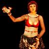 Oriental Dance ¬ 20130524.6918