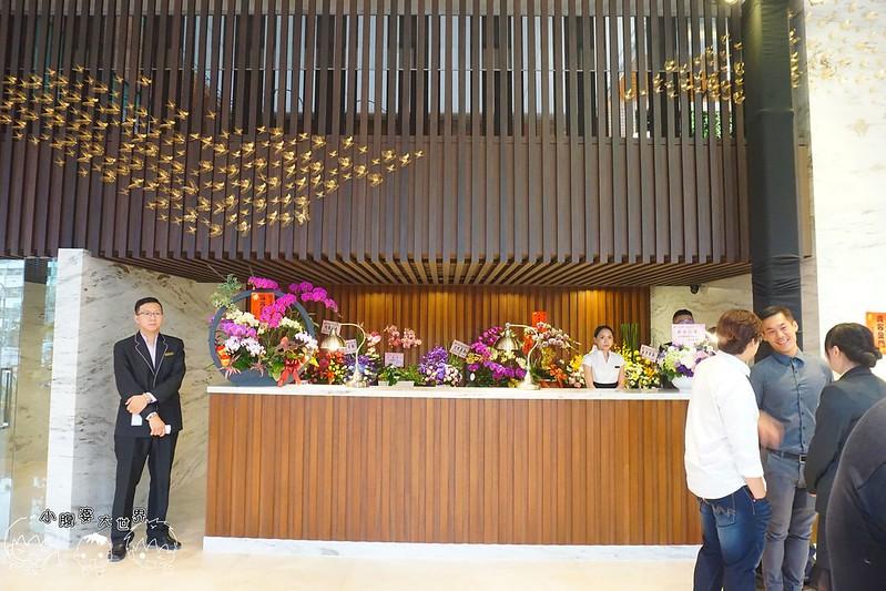 飯店 0024