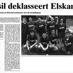 basil declasseert Elskamp