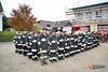 2016.11.05 - Bezirkswasserdienstübung Seeboden Klingerpark-39.jpg