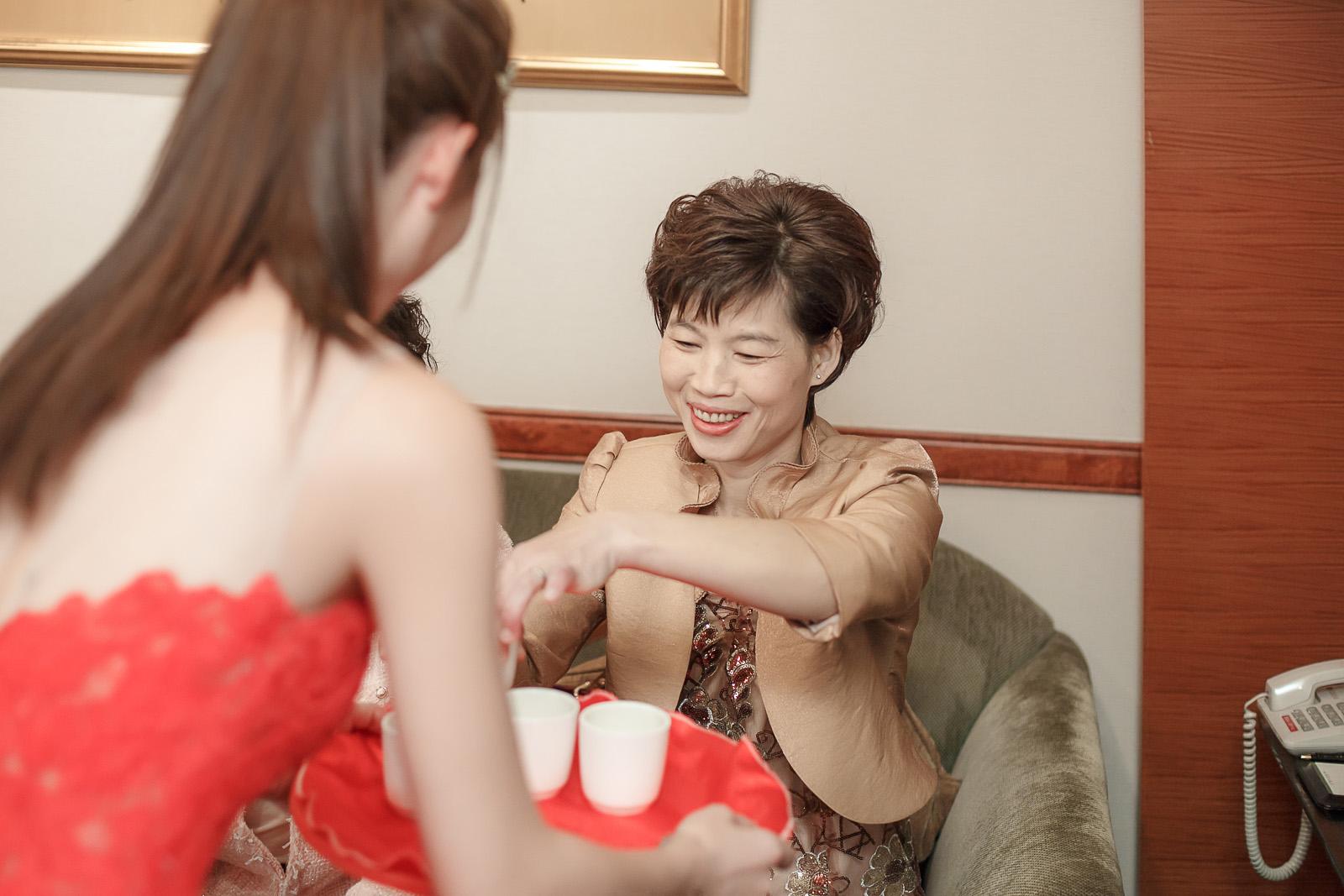 高雄圓山飯店,婚禮攝影,婚攝,高雄婚攝,優質婚攝推薦,Jen&Ethan-026