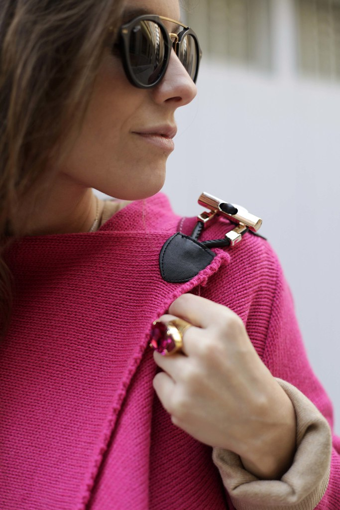 02_pink_casual_outfit_RÜGA_theguestgirl_fashion_blogger_barcelona