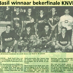 bekerwinnaars 1992
