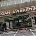 Vegan Awakening