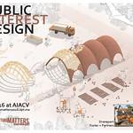 Public Interest Design 12/6/16