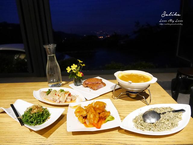 台北文山區貓空景觀夜景餐廳美食泡茶推薦光羽塩 lytea (20)