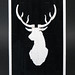 Stag Inverted by Grantmasters