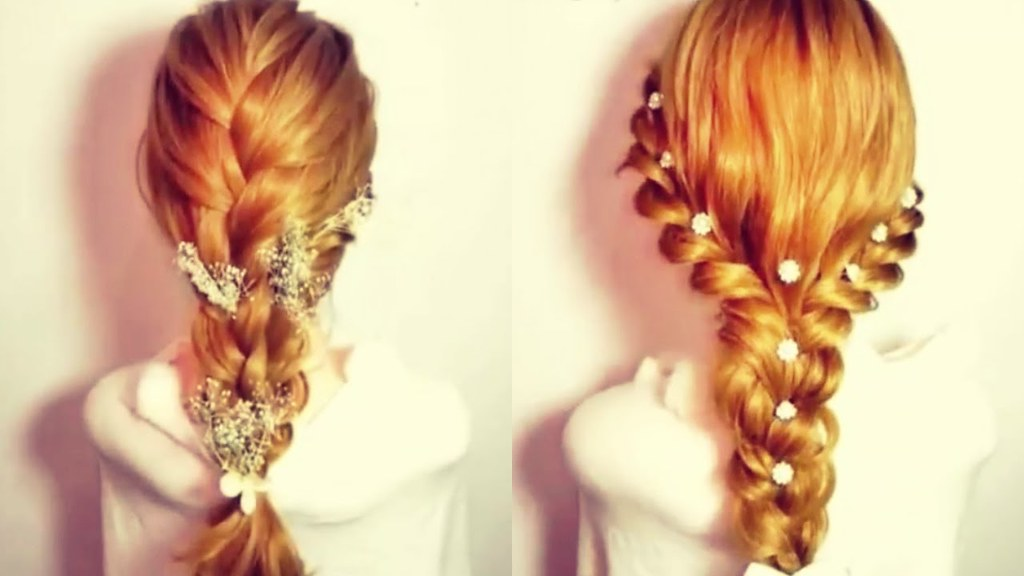 Hairstyles Compilations Most Interesting Flickr Photos Picssr