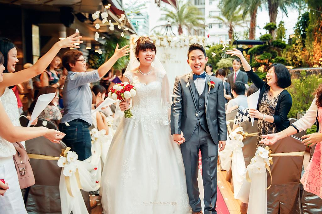 婚攝英聖-婚禮記錄-婚紗攝影-31369078506 d73feda4f8 b