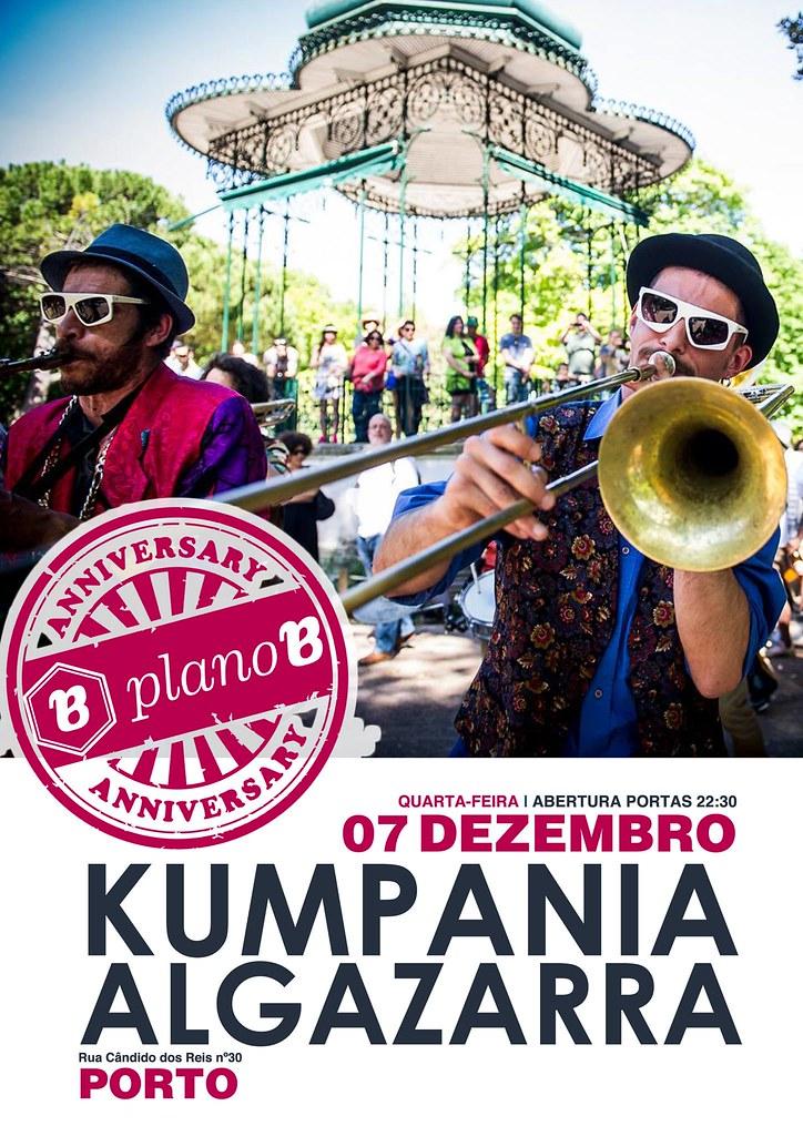 Cartaz KA_Plano b
