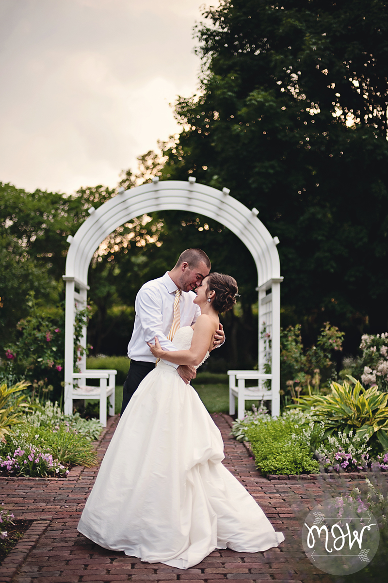 lewis_ginter_summer_wedding2