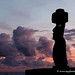 Enigmatic - Easter Island by My Planet Experience