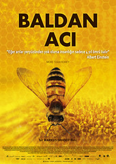 Baldan Acı - More Than Honey (2013)