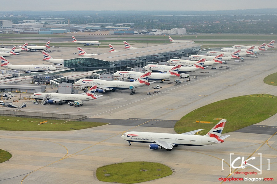 London_Heathrow
